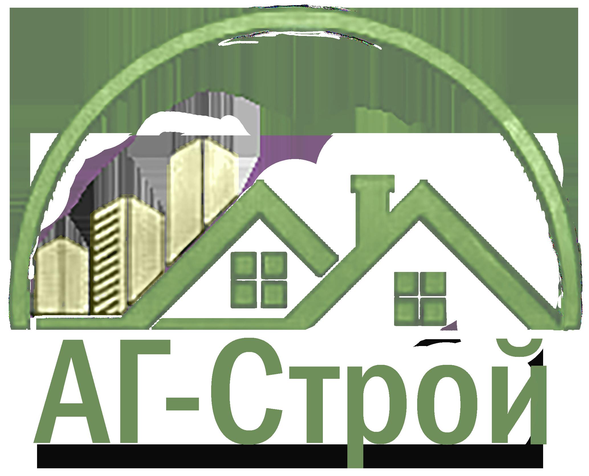 АГ-ЭкоСтрой